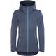 Haglöfs Trail Naiset takki , sininen